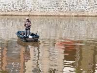 le pêcheur NB