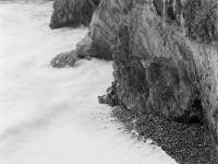 Douceur de roche