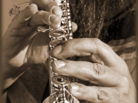 mouvement musical