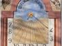 Cadrans du Queyras