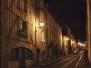 Laval - Nuit