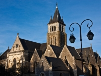 3Cathedrale