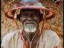 Souvenirs d\'Afrique