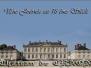 Journée du patrimoine à Craon