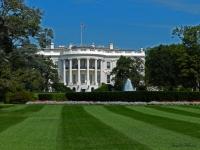 2 - La Maison Blanche