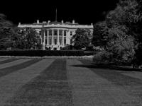 3 - La Maison Blanche