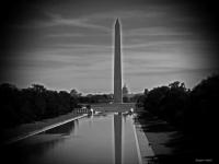 4 - Washington Monument