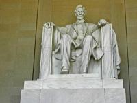 6 - Lincoln