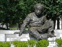 9 - Einstein