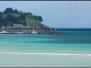 St Jacut de la Mer - Paysages