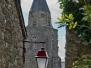 Saint Sulliac