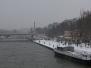 Balade parisienne - 2