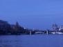 Balade parisienne - 1