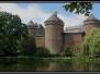 Paysages de la Mayenne