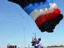 Coupe de France de Parachutisme