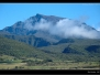 Paysages de la Réunion