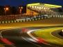 24 Heures du Mans - 2013