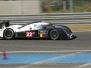 24 Heures du Mans - 2011