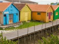 Oléron-les-cabanes-du-port-16