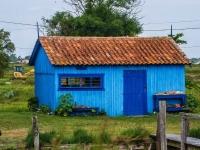 Oléron-les-cabanes-du-port-2