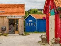 Oléron-les-cabanes-du-port-7