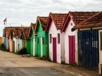 Oléron-les-cabanes-du-port-8