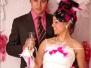 Mariage manouche