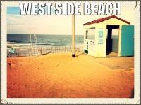 westsidebeach