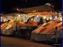 Vie marocaine