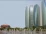 Dubaï - Emirats arabes