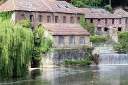 Friche-industrielle-à-Rochefort