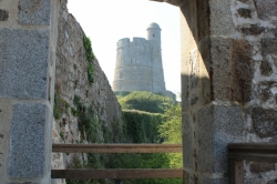 Le-fort-de-la-Hougue-50