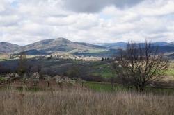 Quelque part en Ardèche