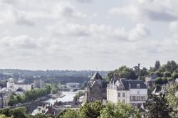 Crédit_Foncier_Laval_2019_-018