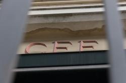 Crédit_Foncier_Laval_2019_-060