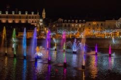 illumination Laval 2018
