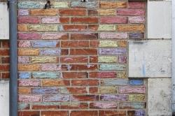 Éva-C.-Home-Street-Art-2