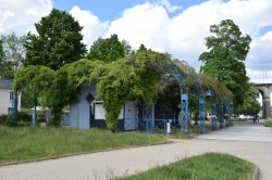 Rona-B.-Laval-La-halte-fluviale-endormie