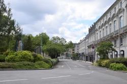Rona-B.-Laval-Rue-de-Strasbourg-