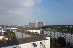 Shema-B.-Hôpital-de-Laval