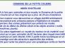 Domaine La Petite Couère