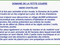 01_petitecouere