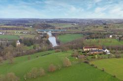 Les-2-ponts-sur-la-Mayenne-a-Change