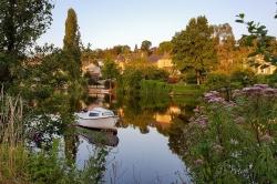 Magnifique Mayenne