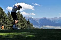 swing en altitude