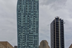 Architecture Toronto