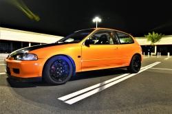 Orange-mecanique