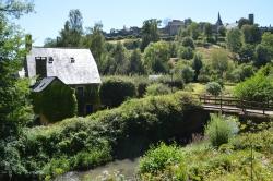 Paysage-Sainte-Suzanne