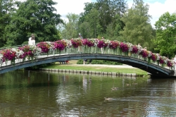 Pont-de-Mille-Couleurs