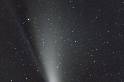 neowise150-mm-